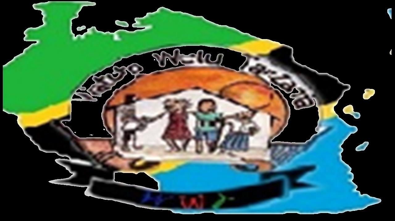 WATOTO WETU TANZANIA